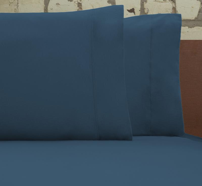 1143 turquoise c