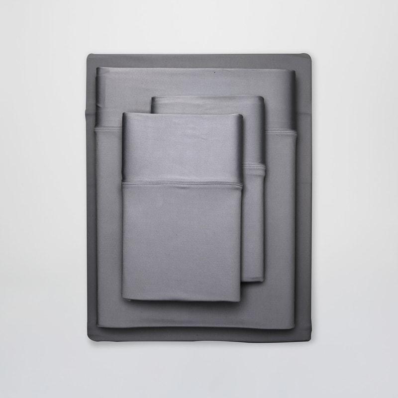 Op stack graphite