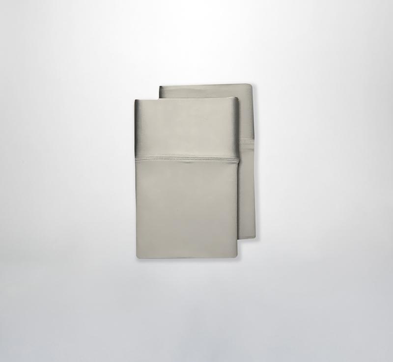 Op pc 3 khaki 800x737